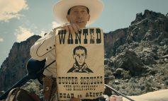 فیلم جدید برادران کوئن به جشنواره فیلم ونیز میآید