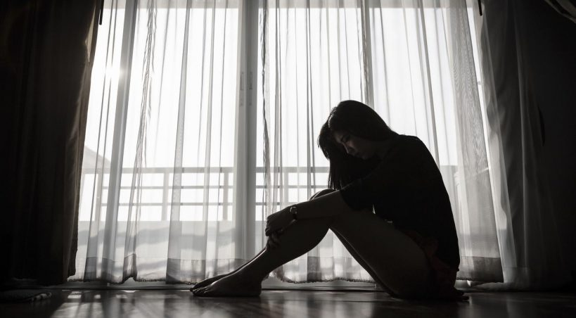 افسردگی شبانه: نحوه مقابله با آن