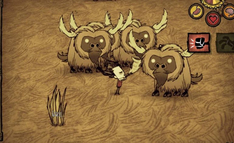 دانلود و معرفی برترین بازیهای Survival/مقاومتی برای اندروید