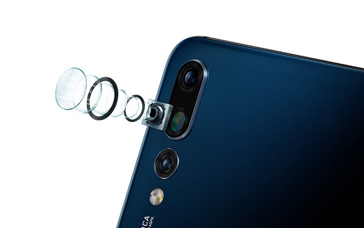 آیا دوربین گوشی شما میتواند این کار را انجام دهد؟