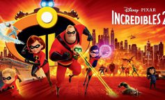 نقد فیلم Incredibles 2