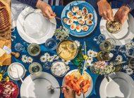 رژیم غذایی نوردیک، یک رژیم عالی و سالم