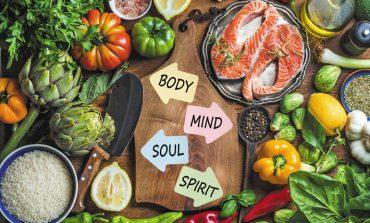 رژیم غذایی و خلق و خو: آیا ارتباطی بین این دو وجود دارد؟