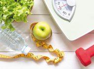 چند فوت و فن ساده برای کمک به کاهش وزن و حفظ آن