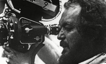 پس از ۶۰ سال فیلمنامه گمشدهی استنلی کوبریک پیدا شد