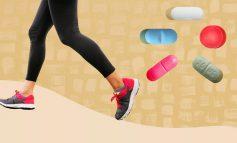 این ۷ دارو با ورزش سازگاری ندارند