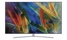 نگاهی به بهترین تلویزیونهای بازار؛ کدام مدل را بخریم؟