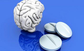 مصرف داروهای آنتی کولینرژیک با خطر ابتلا به زوال عقلی همراهاند!