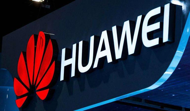 رشد چشمگیر هوآوی در بازار گوشی های پرچم دار دنیا در نیمه اول سال ۲۰۱۸