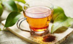 ۹ دمنوش گیاهی موثر در درمان یبوست