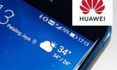 توسعه سریع ارتباطات VoLTE در کشور و پشتیبانی گوشیهای Huawei