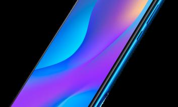 درخشش Huawei nova 3i در سایه ویژگیهای متفاوت آن