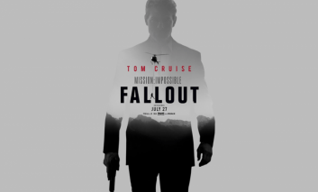 نقد فیلم Mission Impossible – Fallout