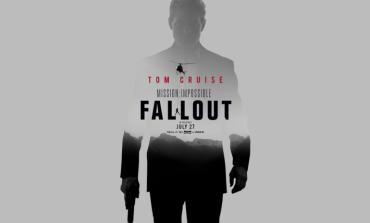 نقد فیلم Mission Impossible – Fallout