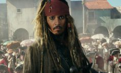 ششمین قسمت Pirates of the Caribbean ساخته میشود