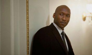 جزئیات بیشتر از فصل سوم سریال True Detective