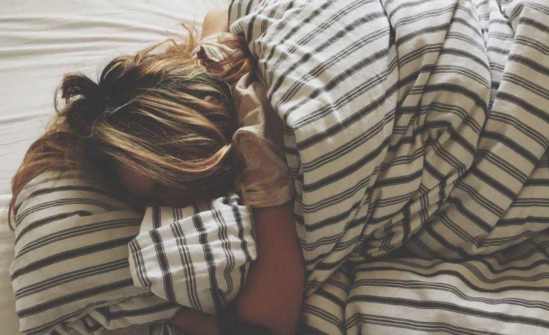 خواب عمیق چیست و چرا اهمیت فراوان دارد؟