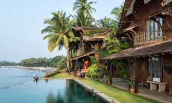 ۱۰ کشوری که میتوانید به راحتی در آنها خانه بخرید
