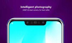 ۵ نوآوری گوشی Huawei nova 3  که شما را ستاره عکسهای سلفی میکند
