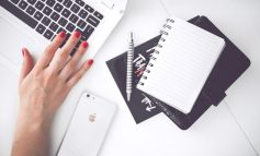 در خانه کار میکنید؟ یاد بگیرید با برنامه و منظم بمانید