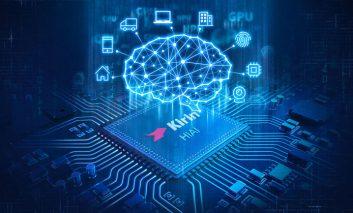 استراتژی های هوآوی در حوزه هوش مصنوعی در IFA 2018