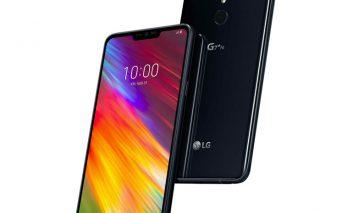 الجی بر پایه پلتفرم موفق سری G7 دو گوشی جدید با قیمتی مناسبتر عرضه کرد