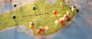 میخواهید به استرالیا مهاجرت کنید؟