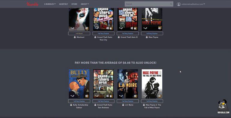 نگاهی به بستههای محتوای در صنعت بازی؛ وقتی بازیها بسته میشوند
