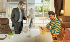 ایرانسل به مشترکانی که دوباره از خدمات TD-LTE استفاده کنند تخفیف میدهد