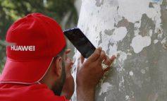 اختتامیه مسابقه عکاسی با گوشیهای هوآوی برگزار شد