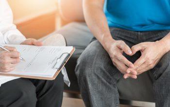 علائم سرطان پروستات چیست؟