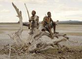 هازا؛ آخرین نسل از قبیله شکارچیان روی زمین