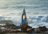 هنر خارقالعاده مجسمهسازی در نمایشگاه ساحلی سیدنی