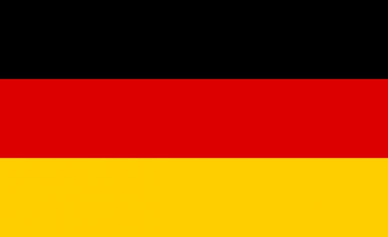 چرا زندگی در آلمان فوق العاده است؟