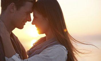 چگونه رابطه با همسرم را بهبود دهم؟