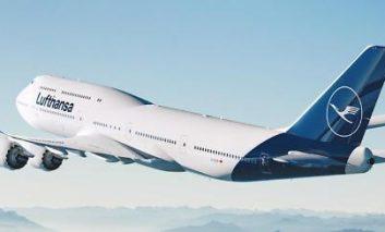 الجی الکترونیکس وارد صنعت تجهیزات هواپیما میشود!