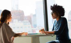 ۲۶ نکته کوچک که با دانستنشان در هر مصاحبه کاری قبول میشوید!