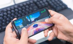 عرصه جهانی در دستان بازیهای موبایلی