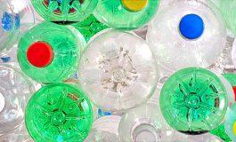 آیا مواد پلاستیکی مضر هستند؟