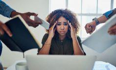 استرس چه تاثیراتی بر مغز ما میگذارد؟