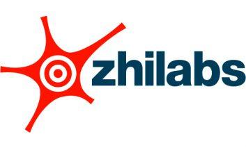 سامسونگ برای توسعه خدمات ۵G و هوش مصنوعی، Zhilabs را خرید