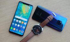 تمجید کارشناسان و رسانههای معتبر دنیا از Huawei Mate 20