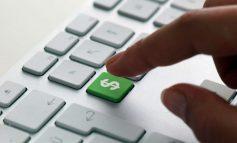 ۵ وبسایت برای پول درآوردن آنلاین!