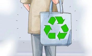 با کاهش تولید زباله در هزینههاتان صرفه جویی کنید!