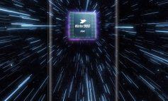 گوشی Huawei Mate 20، فراتر از رقبا با چیپست جدید Kirin 980