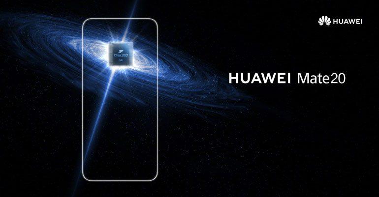 چهار دلیل برای آنکه بیصبرانه منتظر رونمایی Huawei Mate 20 باشیم