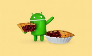 EMUI 9.0 برپایه Android Pie به زودی برای HUAWEI P20 Pro عرضه می شود