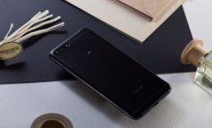 در بازار قیمتهای نجومی موبایل، خرید این دو گوشی را فراموش نکنید!