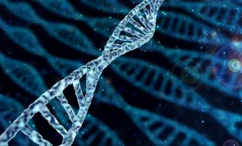 پیشبینی طول عمر بر اساس نمره ژنتیکی
