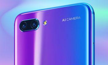 نگاهی به فاکتورها و نوآوریهای تاثیرگذار دوربین گوشیهای هوشمند مدرن